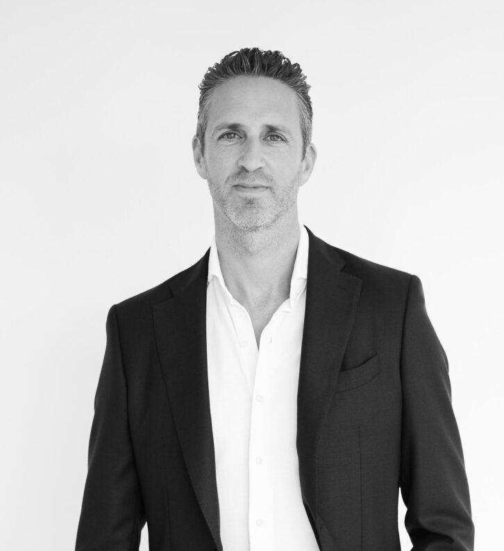 David Oppenheim
