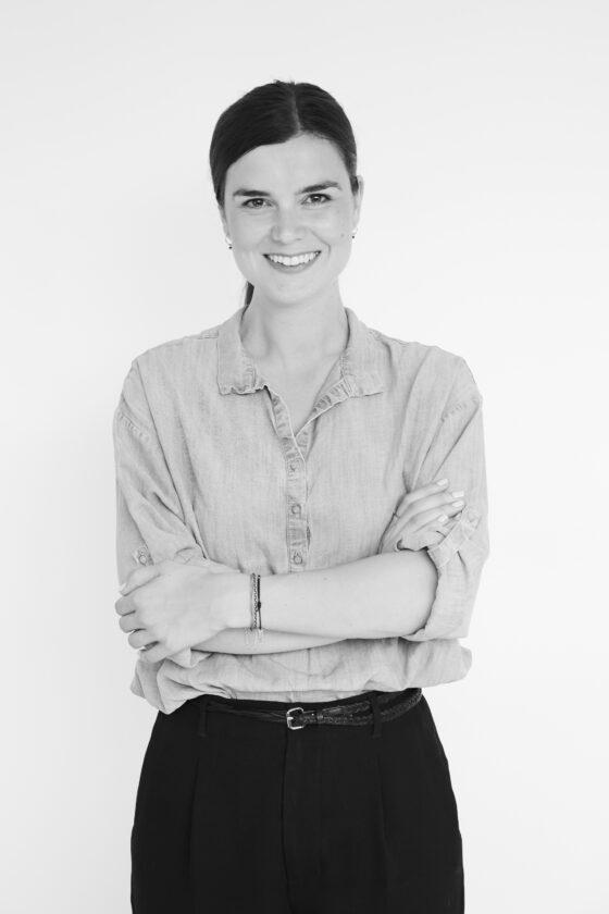 Sara Osmani