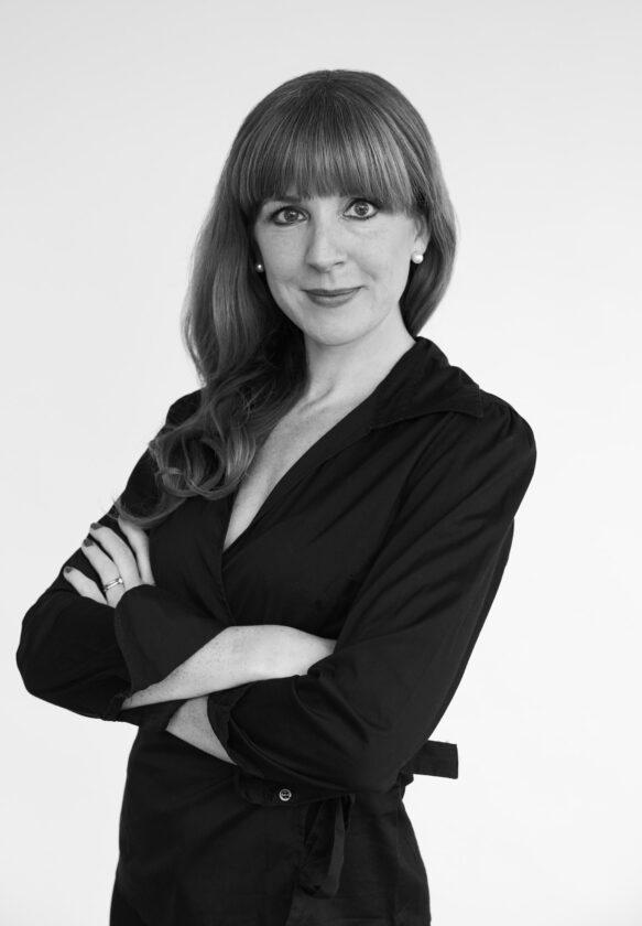 Tina Seiler
